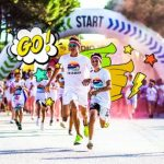 Color_run_4-moments-1