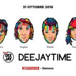 DEEJAY_TIME_REUNION_3