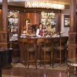 bar grand hotel savoia genova