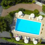 Swimming-pool_PARDISO_RID