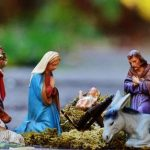 christmas-crib-figures-1060026__340_01